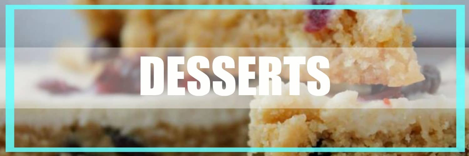 desserts, healthy, chocolate, cake, vanilla frosting, cookies,