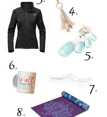 Best Gifts For Her II