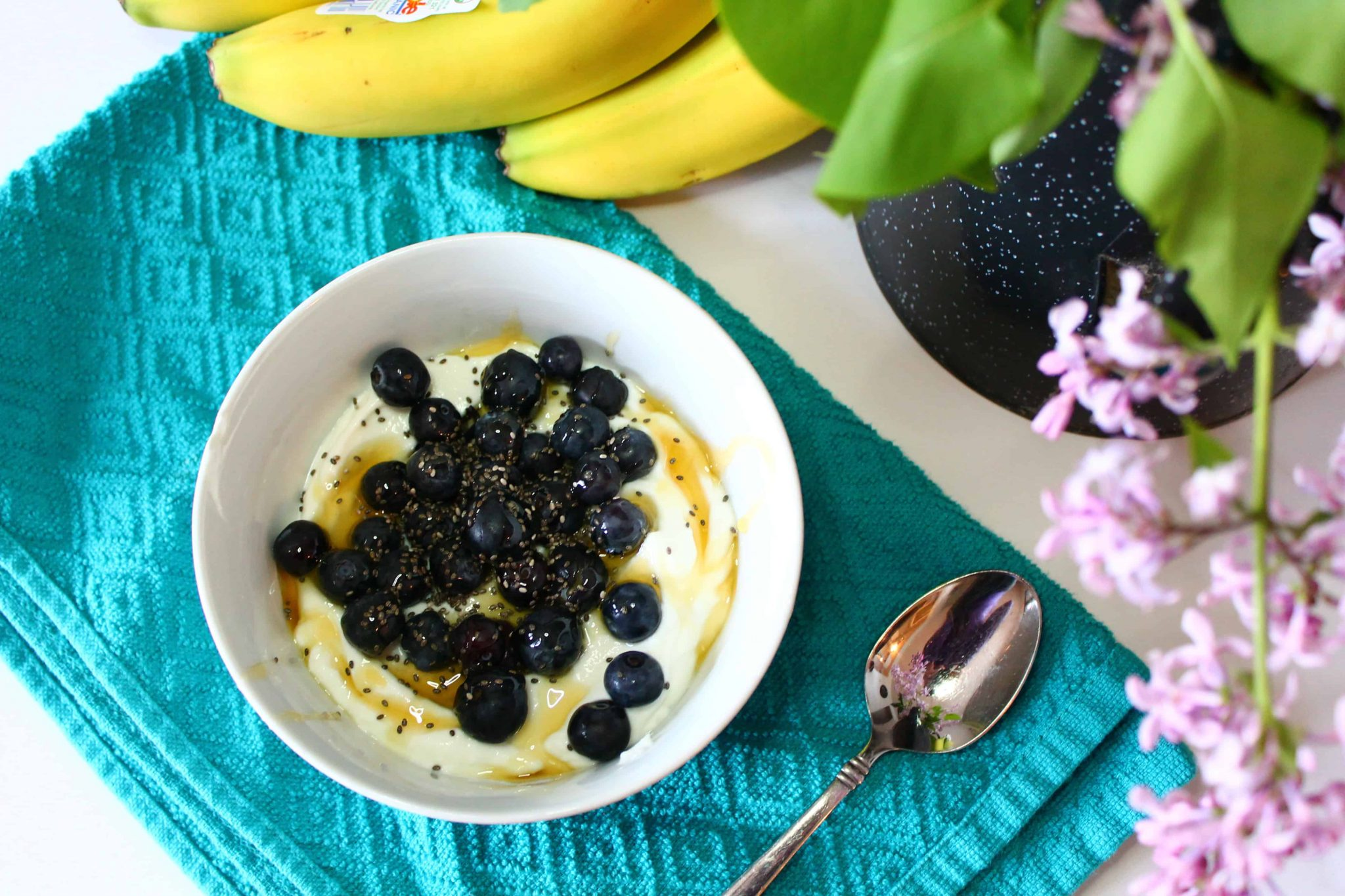 protein, Greek yogurt,