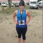Leavenworth Half Marathon Recap