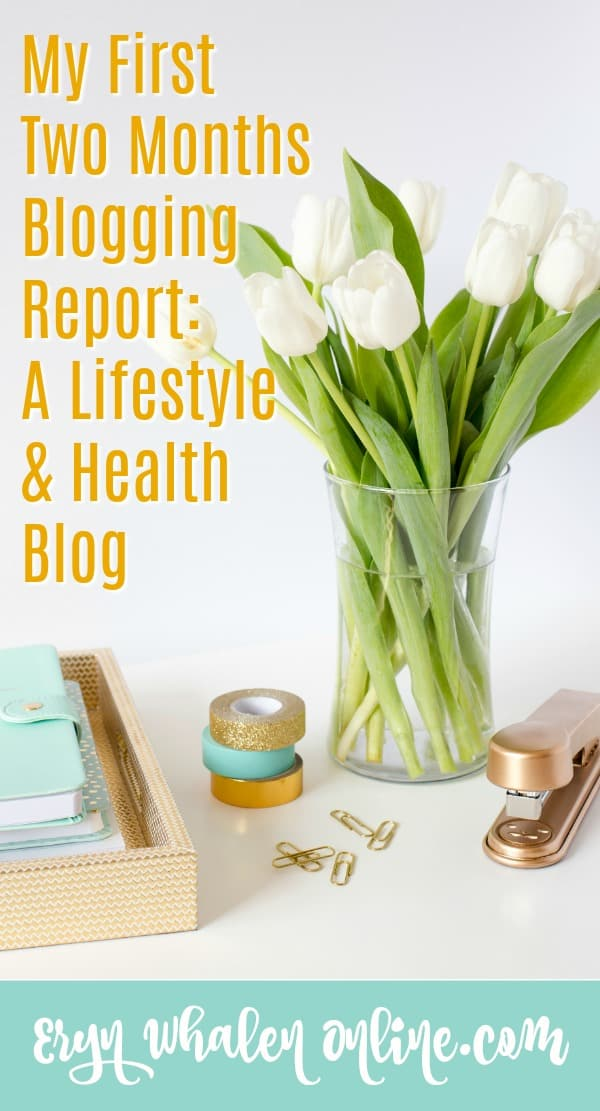 Blogging, health and lifestyle, blogging report, blog, lifestyle blog, how to blog, bloggers handbook, blogging tips, starting a blog, start a blog, blogging for beginners, a beginners guide to blogging, start up a blog, how to start a blog, blogging for a living,