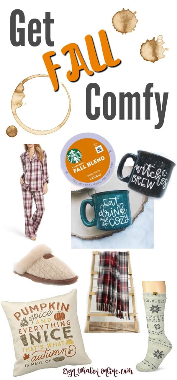 pjs, pijamas, fall comfy, cozy, fall cozy, pumpkin spice, slippers, fall outfits, fall needs, fall wants, plaid,