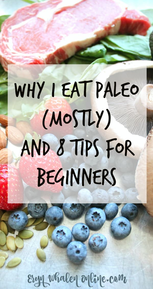 eat paleo, how to eat paleo, what is paleo, eating paleo, paleo, paleo diet, keto diet, what is paleo