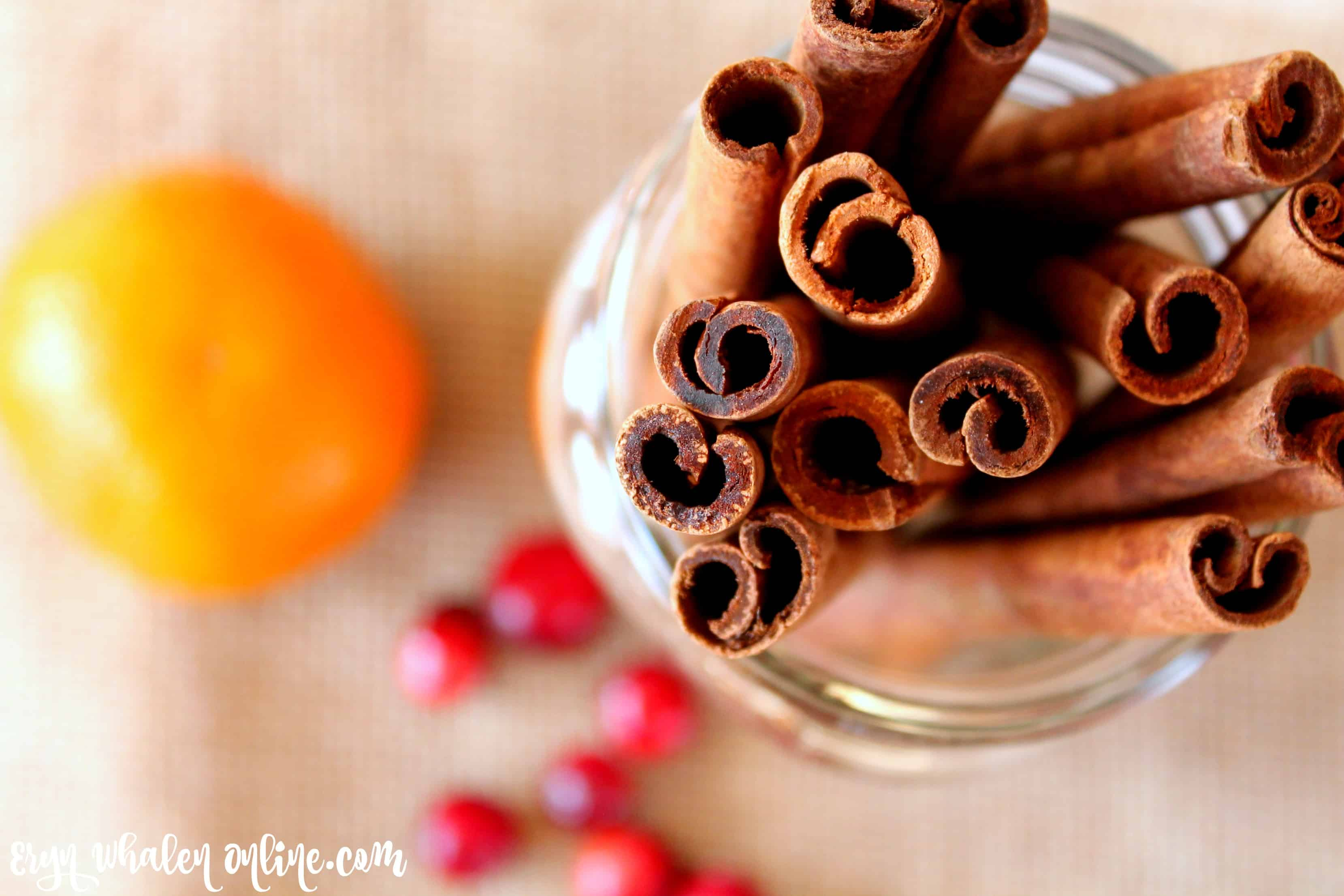 holiday scents, simmer pots, potpourri, cinnamon, holiday recipes, home recipes, home diy, home remedies