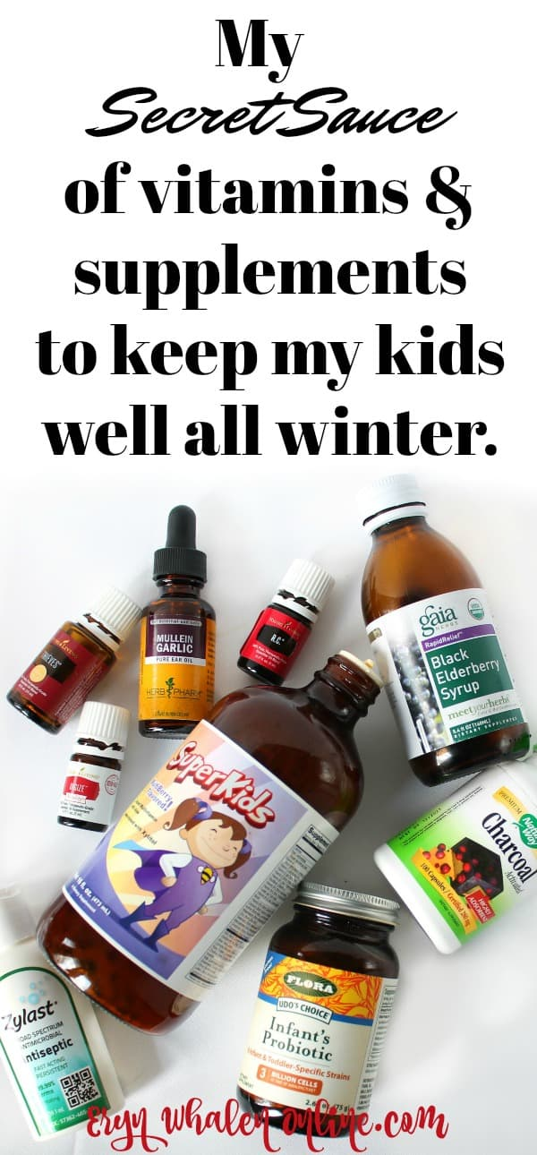 child wellness, sick kids, how to treat an ear infection, how to treat child illness, vitamins for kids, vitamins for children, supplements for kids, supplements for children, sick kids, how to treat a cold, how to treat the flu naturally, natural treatments for kids, natural remedies for kids, ear infections, sinus infections, essential oils, charcoal, activated charcoal,