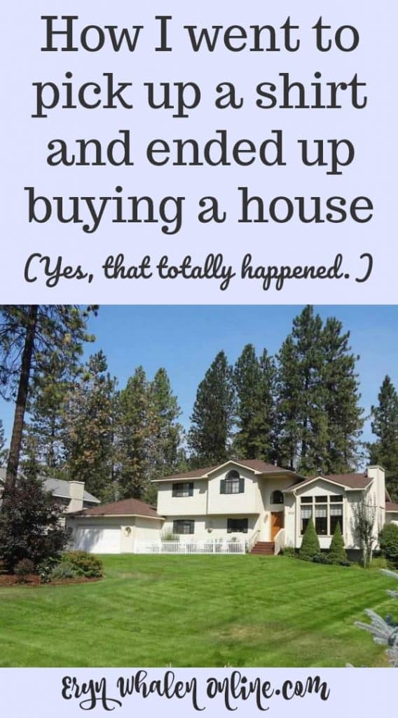 buying a house, selling your house, house hunt, house hunting,