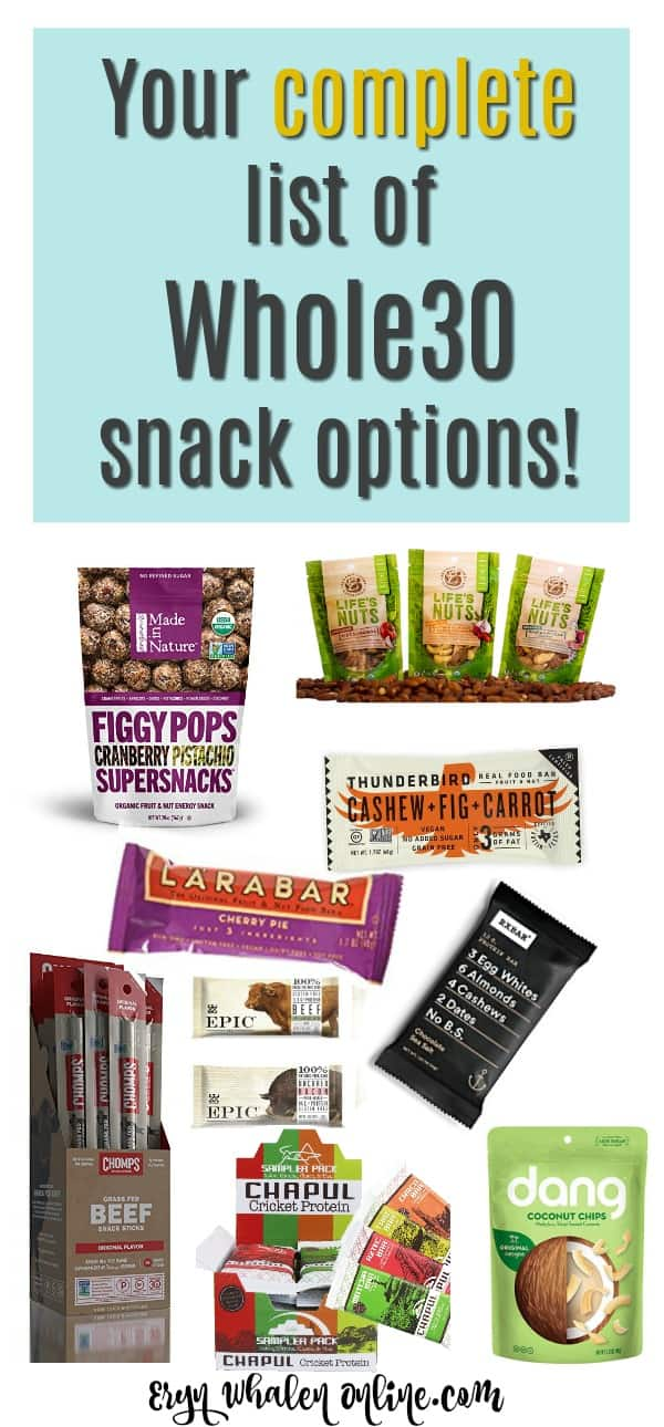 Whole30 snacks, whole30 snack, paleo snacks, whole30 snack ideas, whole30, paleo, paleo snack,