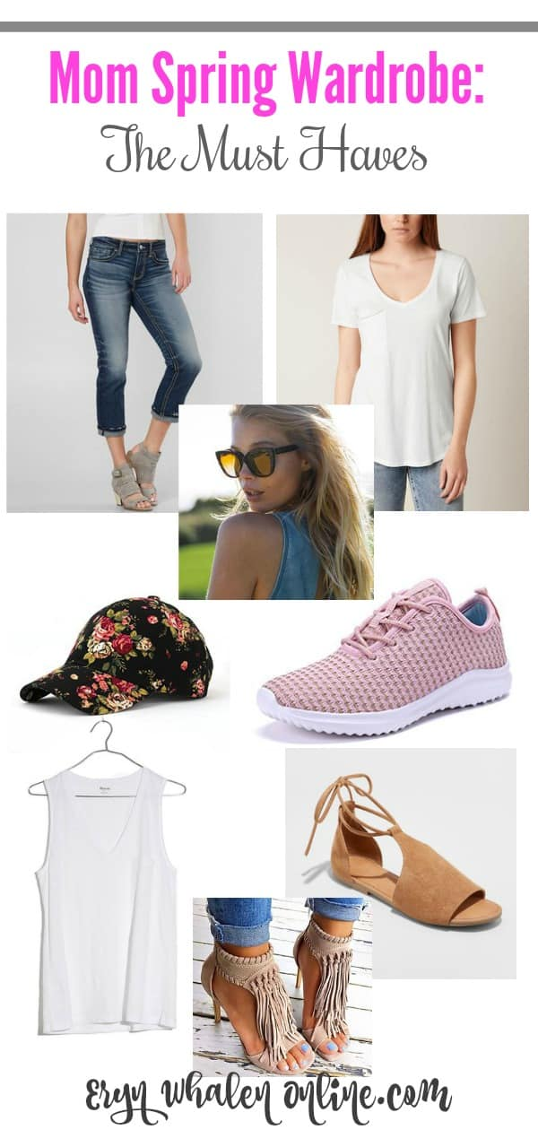 spring style, mom style, mom fashion, spring fashion, fashion 2018, the perfect tee, the buckle, diff, diff sunglasses, amazon prime, sandals, shoes, spring shoes, spring must haves, spring wardrobe,