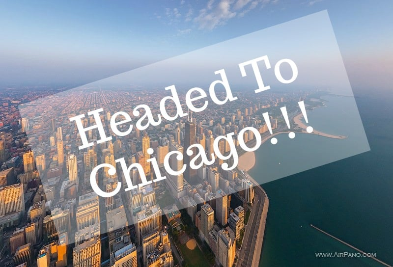 Life after Whole30 & Exciting News! Chicago bound!
