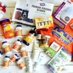 NOW foods influencer immersion trip: Post 2 + HUGE Giveaway(closed)!!!