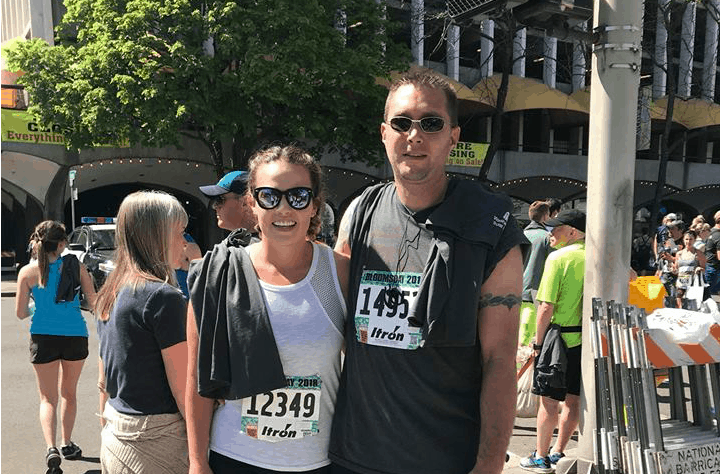 Bloomsday 2018 Recap