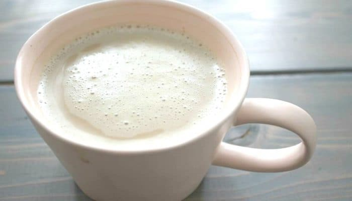 The power of MCT oil and adding it to your morning coffee