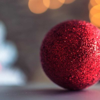 christmas, Christmas time, diy ornaments,