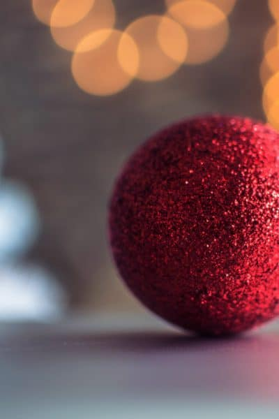 christmas, Christmas time, diy ornaments,