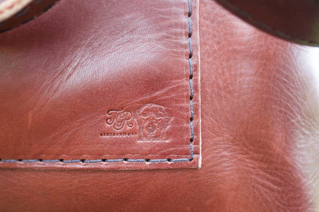 TGR Leatherwork