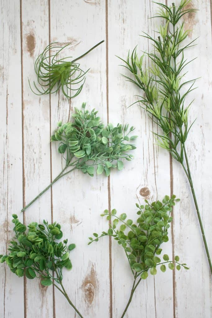 plants for hanging planter