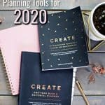 Blogger Content Planners