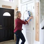 Builder Grade Home Makeover Dreams