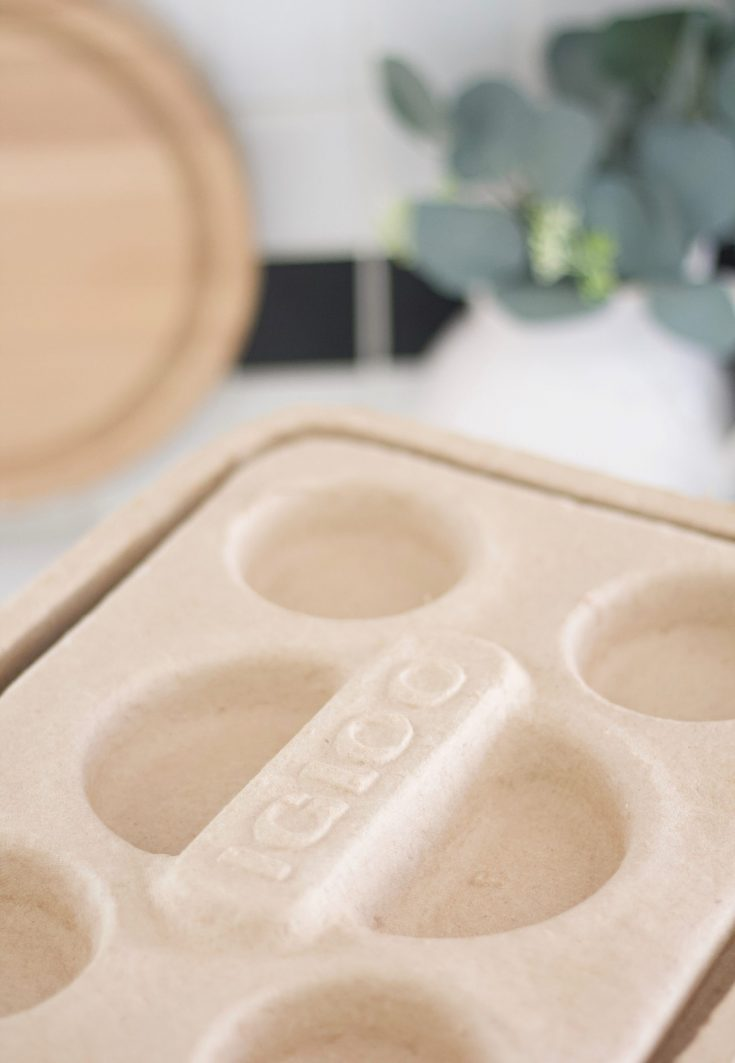 Crafting with IGLOO Cooler