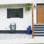 5 Ways To Update Your Home Exterior in 2020