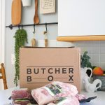 Honest Review of Butcher Box Meat