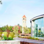 Spokane Small Businesses | Shop local, Support Local