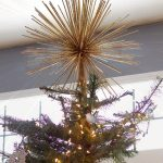 Star Christmas Tree Topper | How To Make Your Own