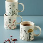 The 13 Best Coffee Mugs for 2021 | Anthropology and Pottery Barn Finds