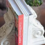 The 5 Best Gardening Books From A Garden Loving Mom Of Four